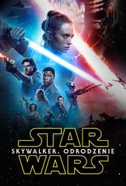 Gwiezdne wojny: Skywalker Odrodzenie Dubbing PL